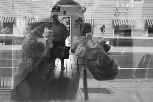 092615_Laundromat 0174