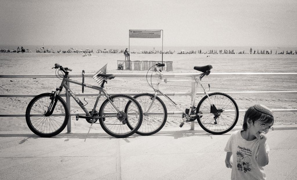 Coney Island 07_04_11414