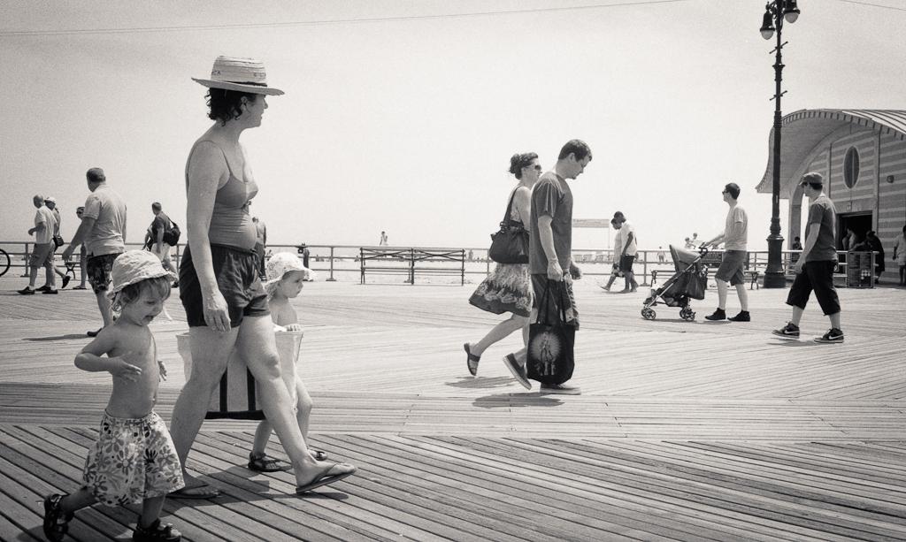 Coney Island 07_04_11487